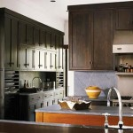 brown-kitchen-1-0107-460x360-59918642