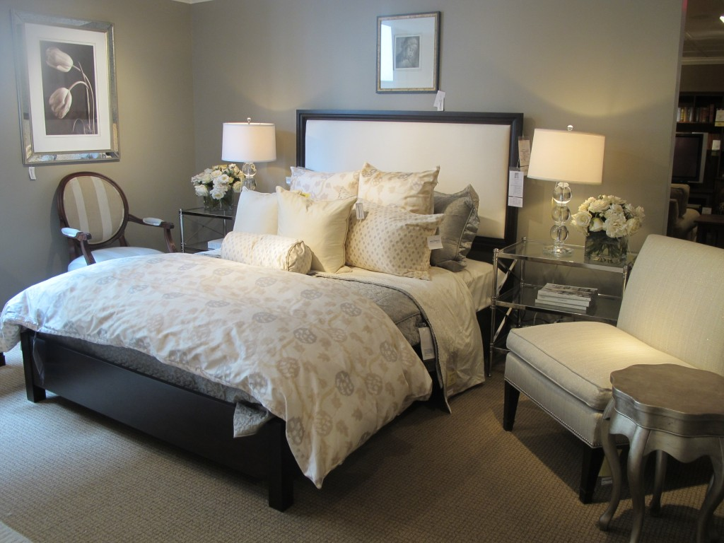 Alfa Img Showing Ethan Allen Bedroom Furniture