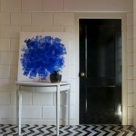 fallon_mudroom_blue_art_w_urn_350
