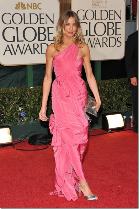 cameron diaz dresses. Reminds me of Cameron Diaz#39;s