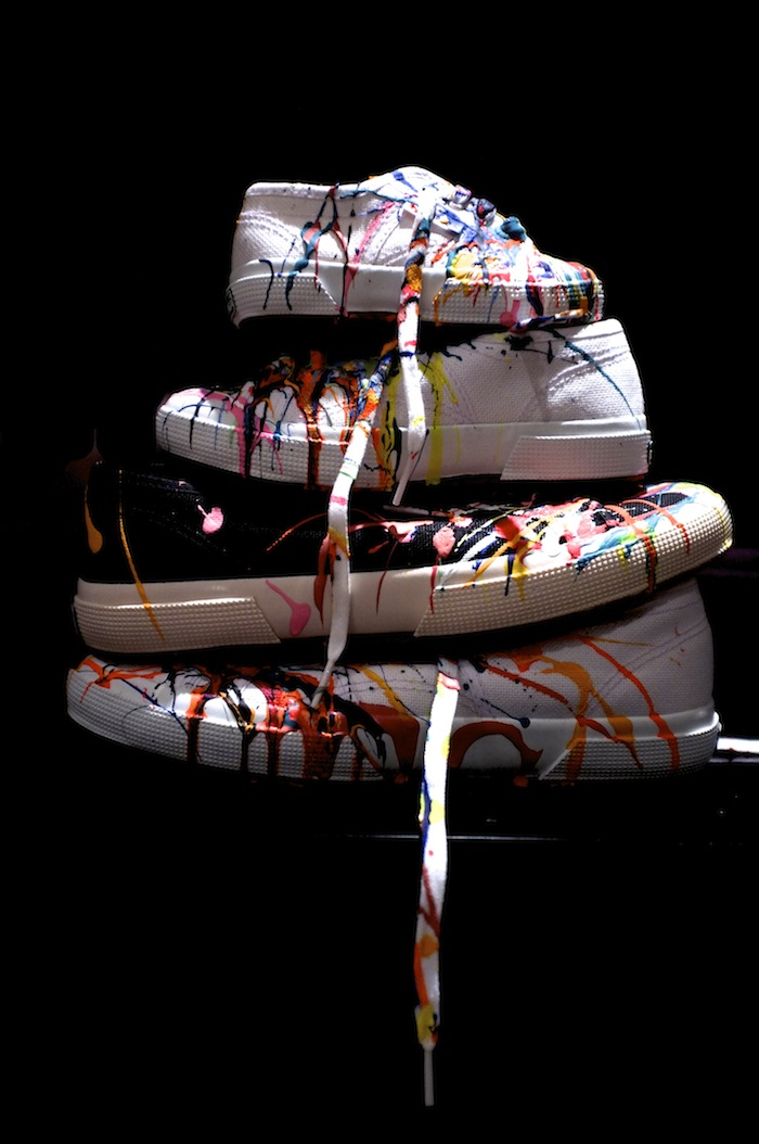 sketch42 splatter supergas