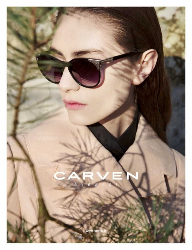 carven-fall-ads6