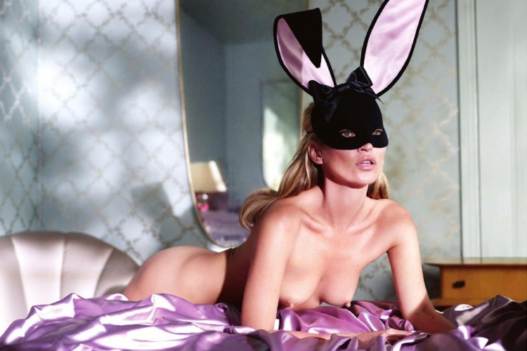 kate-moss-mert-marcus-playboy-60th-anniversary-03
