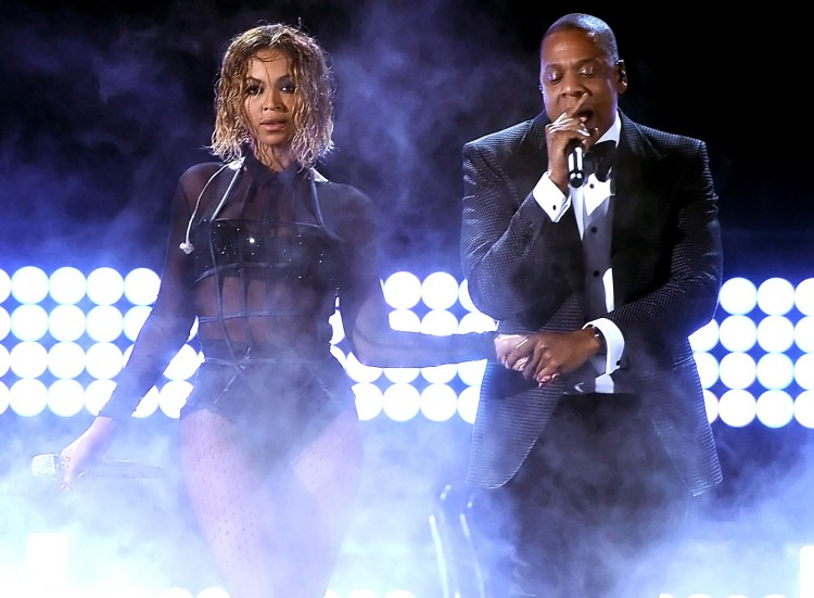 1390785590_beyonce-jay-z-zoom