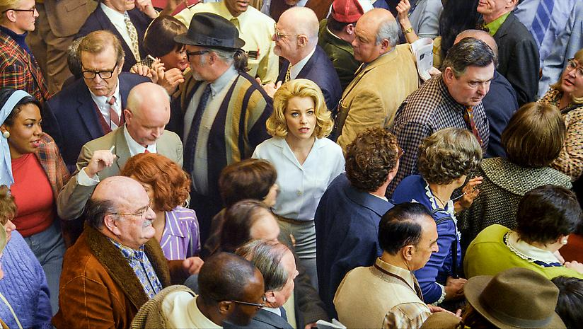 alex prager face in the crowd nicole cohen