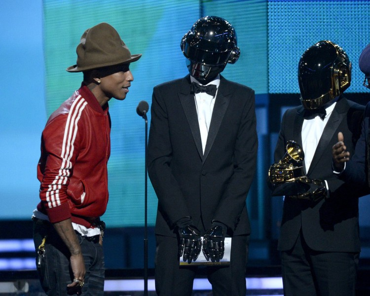 When-Pharrell-Williams-Spoke-Daft-Punk