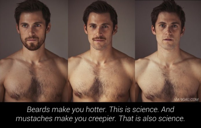 beard-moustache-hotter-science-compare.jpg