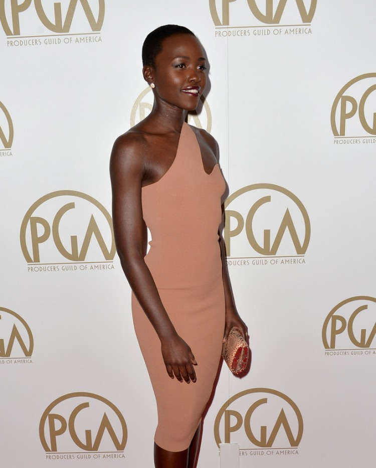 lupita-nyongo-25th-annual-producers-guild-america-awards-2