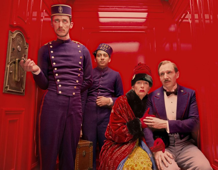 hr_The_Grand_Budapest_Hotel_2