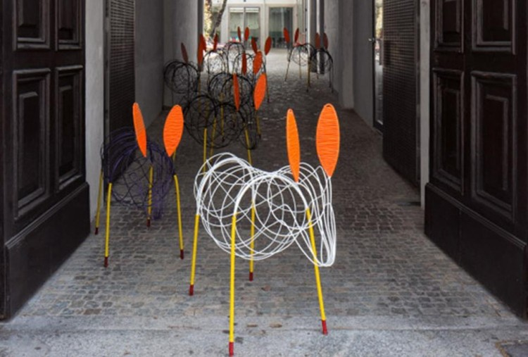 animal_house-Marni-installation-viale-umbria_delood14