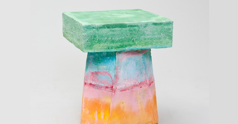 Art Furniture|Furniture Art.