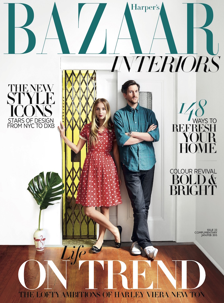 THUMB FOR COVER 22
