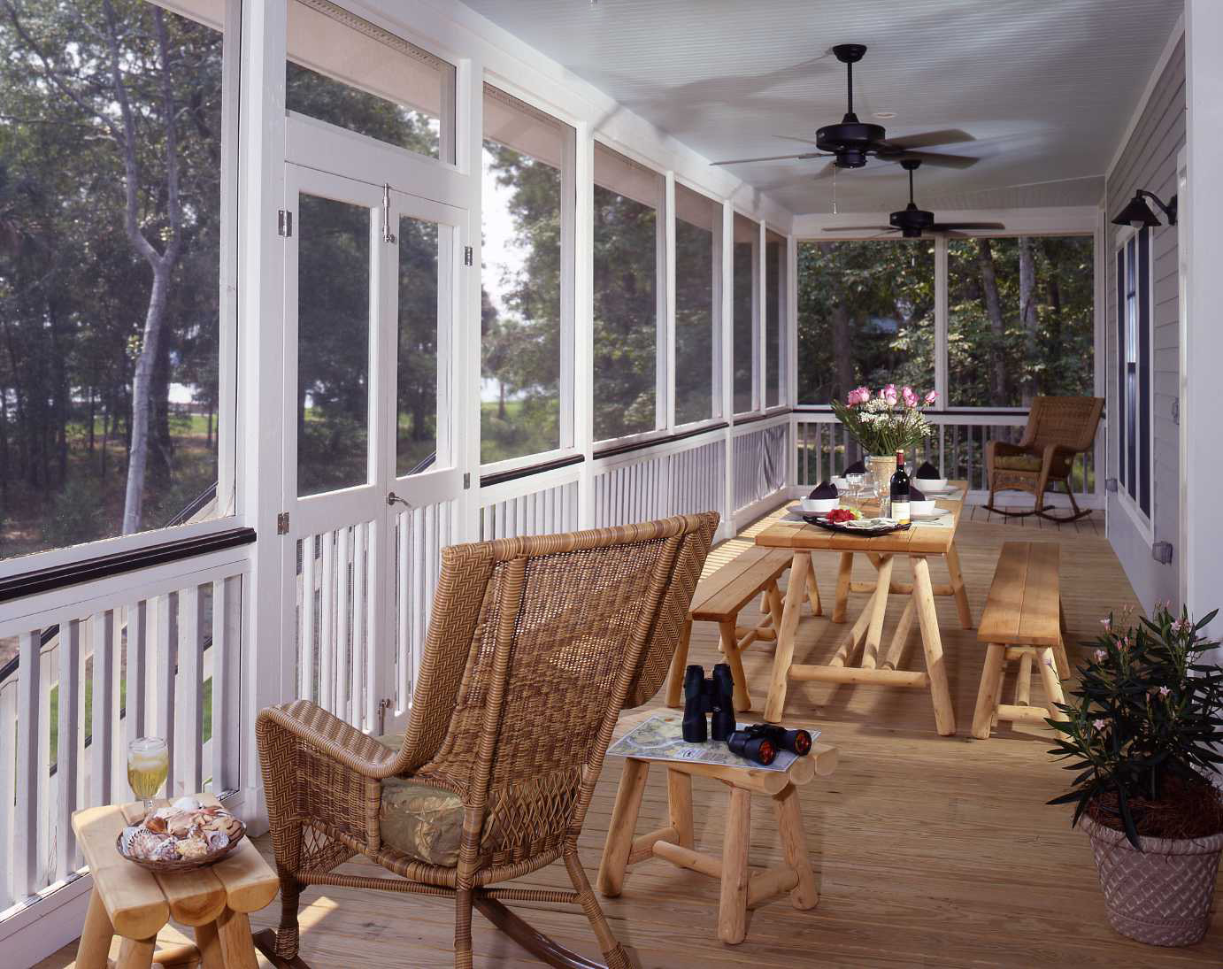 wraparound porch lazy days on wrap around porches nicole cohen 849